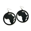 round-africa-map-wood-earrings-2 (1)