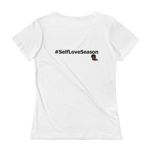 self love season top