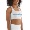 #SelfLoveSeason Crop Top