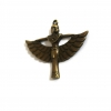 maat goddess charms pendants silver bronze rebeljewel rebel jewel