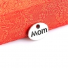 mom silver charms pendants mother rebeljewel (1)