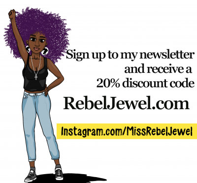 newsletter subscription discount code