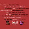 i love me wood earrings wooden jewellery rebel jewel rebeljewel poster quote